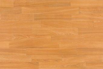 naturelife 0002v - japanese oak green