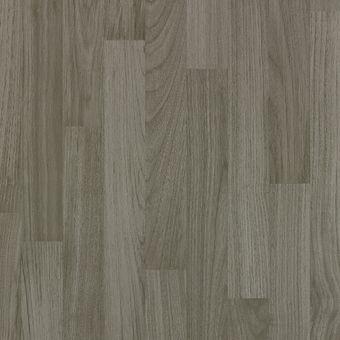 naturelife 0002v - grey teak