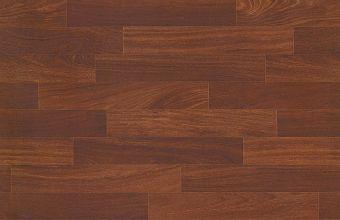 naturelife 0002v - antique mahogany