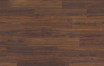 naturelife 0002v - rosewood