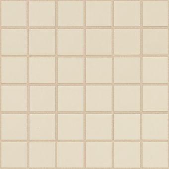 elegance mosaic 001sm - linen