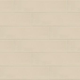 buckingham backsplash 4x16 002bc - linen