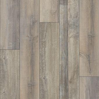 domain 012ct - axial oak