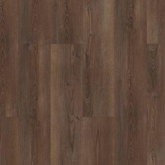 paladin plus 0278v - ripped pine