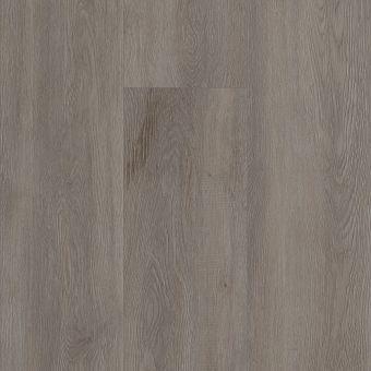 virtuoso 035ct - logan oak