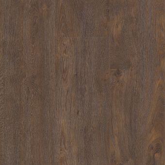 virtuoso 035ct - colima oak