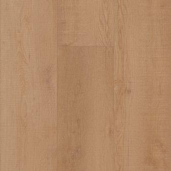 virtuoso 035ct - waddington oak
