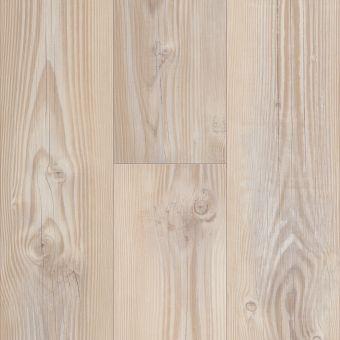 virtuoso 035ct - tolima pine