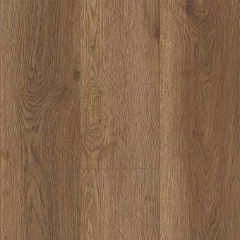 virtuoso 035ct - arvon oak