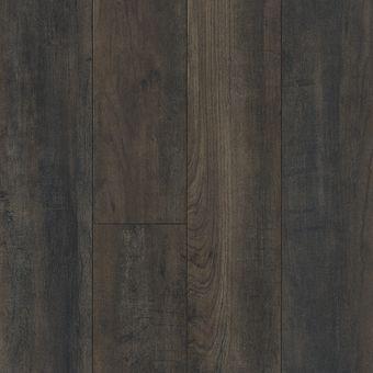 willis port 03dfh - mode brown