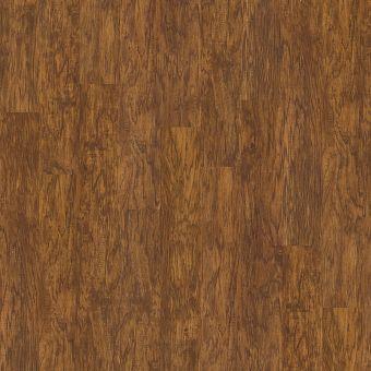 classico plank 0426v - oro