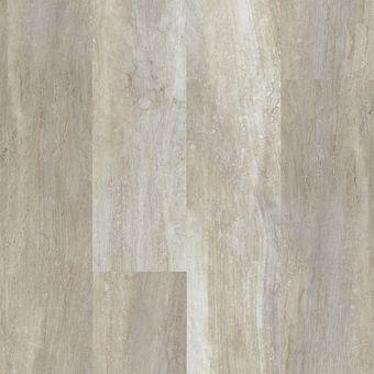 endura plus 0736v - alabaster oak