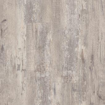 endura plus 0736v - ivory oak