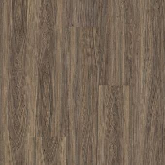 endura plus 0736v - cinnamon walnut