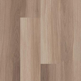 endura plus 0736v - almond oak
