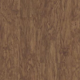 endura plus 0736v - sienna oak