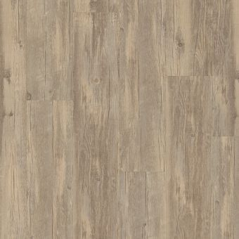 endura plus 0736v - wheat oak