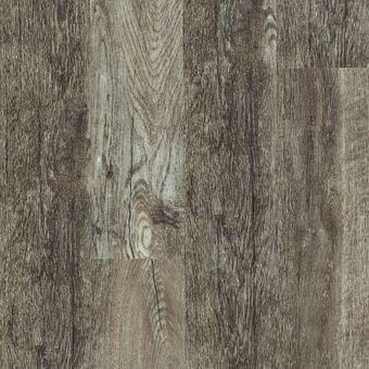 endura plus 0736v - smoky oak