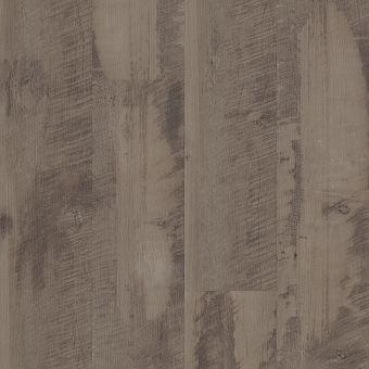 endura plus 0736v - neutral oak