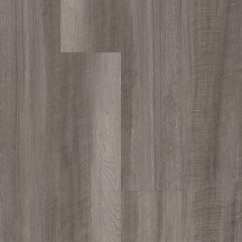 endura plus 0736v - oyster oak