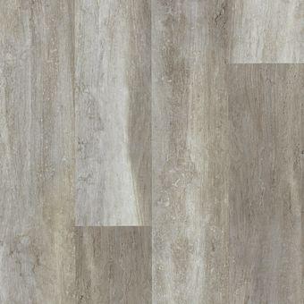 endura plus 0736v - shadow oak