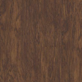 endura plus 0736v - sepia oak