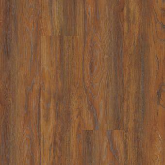 endura plus 0736v - auburn oak