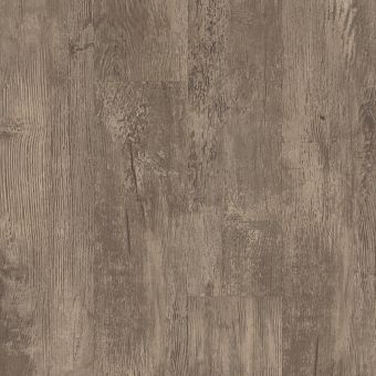 endura plus 0736v - jade oak