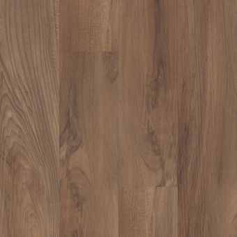 endura plus 0736v - ginger oak