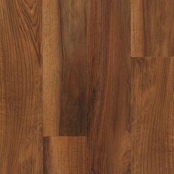 endura plus 0736v - amber oak