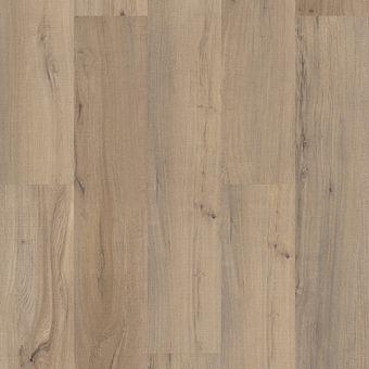endura plus 0736v - driftwood