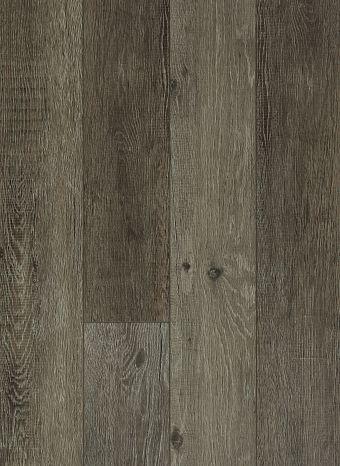 messina hd plus 0850v - ebano oak