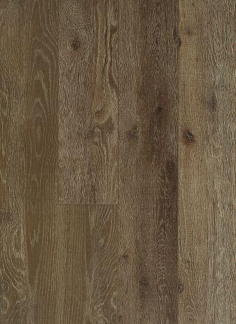 messina hd plus 0850v - baia oak