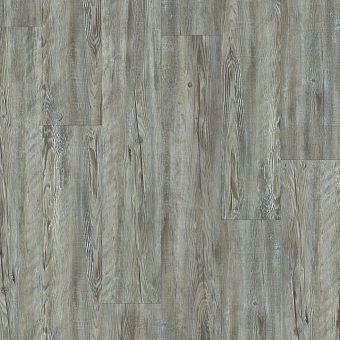 impact 0925v - weathered barnboard