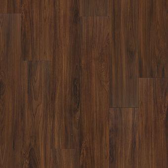 impact 0925v - deep mahogany