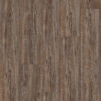 impact 0925v - tattered barnboard