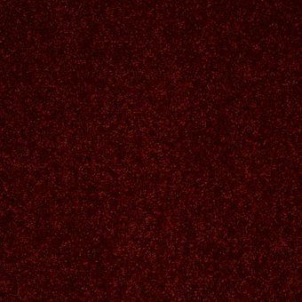 enjoy the moment iii 12 0c015 - classic burgundy