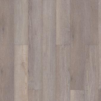 paragon 5in plus 1019v - silo pine