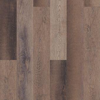 paragon 5in plus 1019v - brush oak
