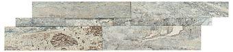 milestone 101ts - silver ash