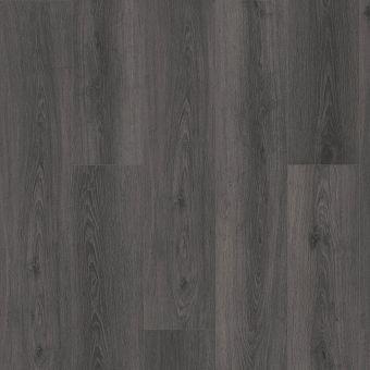 paragon 7in plus 1020v - whitefill oak