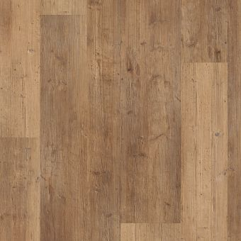 paragon mix plus 1021v - touch pine