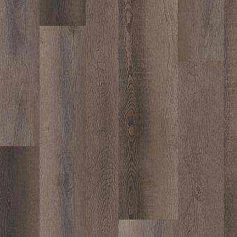paragon mix plus 1021v - blackfill oak
