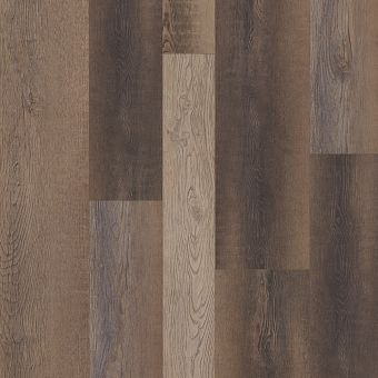 paragon mix plus 1021v - brush oak