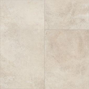 paragon tile plus 1022v - shale