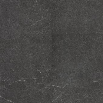 paragon tile plus 1022v - smoke