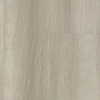 paragon tile plus 1022v - ash