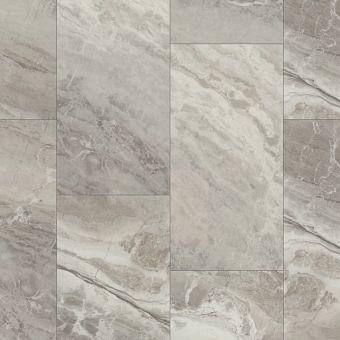 paragon tile plus 1022v - milan grey