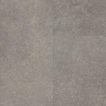 paragon tile plus 1022v - cobalt