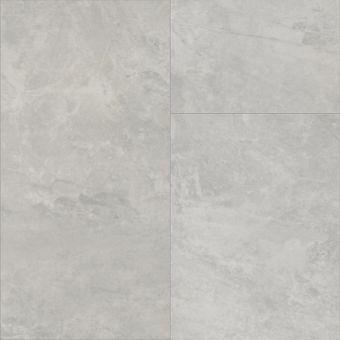 paragon tile plus 1022v - pearl